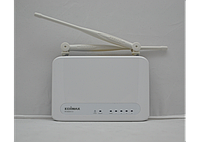 Роутер, вайфай, вайфай роутер в компьютер, маршрутизаторы, беспроводной маршрутизатор, wi-fi роутеры