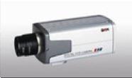 Камера видеонаблюдения DV-5400CHDN