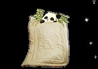 Одеяло для малышей бамбуковое 110х140 Zastelli
