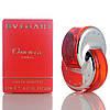 Женская туалетная вода Bvlgari Omnia Coral for Women Eau de Toilette (EDT) 5ml, Mini (мини, миниатюра)