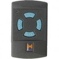 Пульт для ворот HSM4