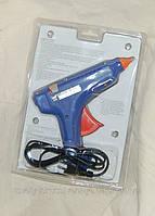С-118 Пистолет с кнопкой большой