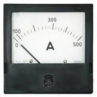 Амперметр Э8032