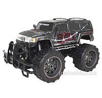 Радиоуправляемый автомобиль Hummer H3T 1:15 New Bright 21580