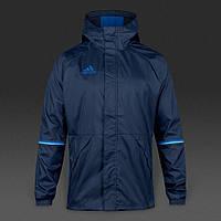 Ветровка Adidas Condivo 16 Rain Jacket AC4407, фото 1