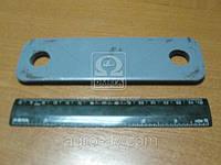 Серьга рессоры задней (3302-2902466) ГАЗ 3302 (усиленная 8 мм) <ДК>
