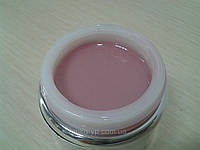 Камуфлирующий гель Pemium Cover ROSE Gel 30мл