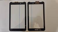 Тачскрин Asus FonePad 7 FE170CG FE170C Original