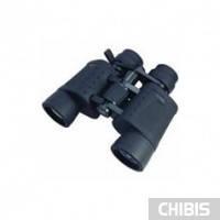 Бинокль ARSENAL 10-30x50 Porro/Black (NB07-103050)