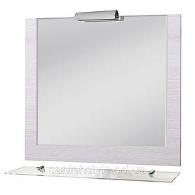 Зеркало Ювента Matrix MXM-85