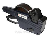Етикет пістолет Blitz S10