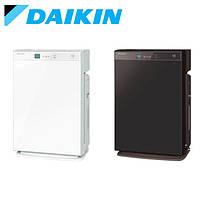 Очиститель воздуха Daikin MCK70 (Модель 2017 года)