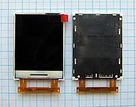 Дисплей экран LCD для Samsung B220/B210/B510/E1310/E1360/E1360B