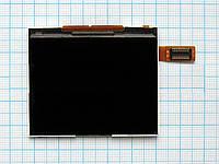 Дисплей экран LCD для Samsung B7320 Omnia Pro
