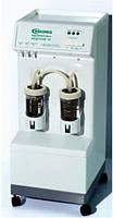 Отсасыватель для промывания желудка 7D, отсасыватели  электрические