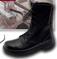 Ботинок «Омон» (модель 311)