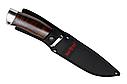 Нож охотничий 2290 LP, фото 2
