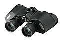 Бинокль 7X32 - BASSELL (black), фото 2