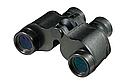 Бинокль 7X32 - BASSELL (black), фото 3