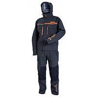 Pro Dry Gray XXL костюм демисезонный Norfin