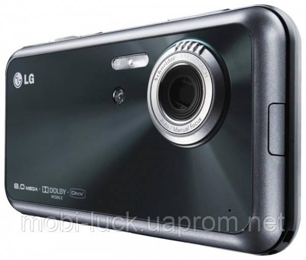 Купить китайский мобильный телефон с хорошей камерой!!!