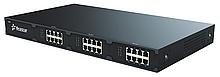 IP-АТС YeaStar S300