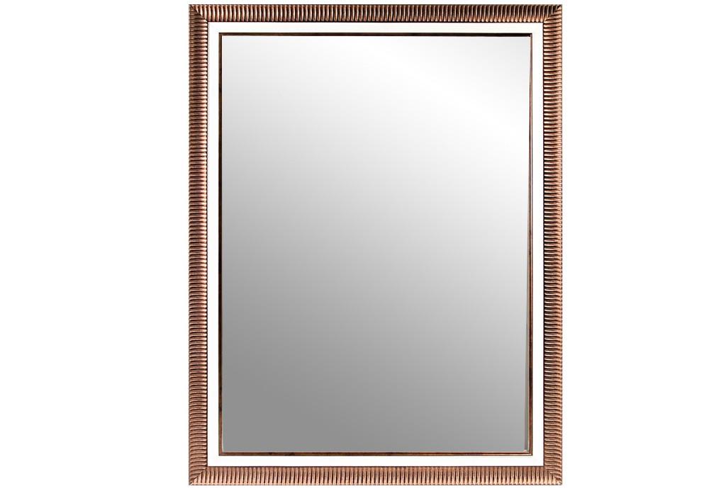 """Зеркало """"Z1238-08 600 х 600"""" Арт-Дизайн"""