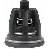 Клапана KIT 1 INTERPUMP / GENERAL PUMP, фото 4