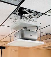 Лифт для проектора DRAPER MICRO PROJECTOR LIFT 220V