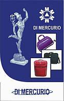 ЭТО ВАЖНО ЗНАТЬ!Сертификация товаров торговых марок: MERCURY, DI MERCURIO .