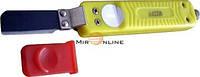 Инструмент для снятия изоляции LY-25-5