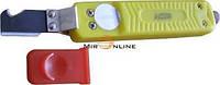 Инструмент для снятия изоляции LY-25-6
