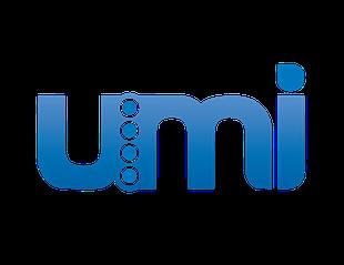 Смартфони Umi