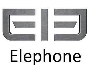 Смартфоны Elephone