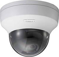 Камера видеонаблюдения SSC-CD49P