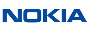 Телефони Nokia