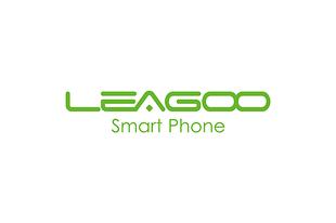 Смартфони Leagoo