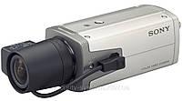Камера видеонаблюдения SSC-M388CE