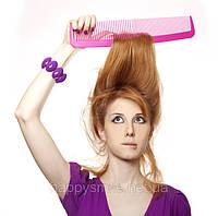 Мега расческа для волос