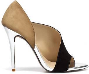 Босоножки тапочки сандалии женские оптом