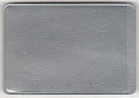 Картхолдер (кардхолдер). Чехол под пластиковую карту. Цветной ПВХ, 250 мкм