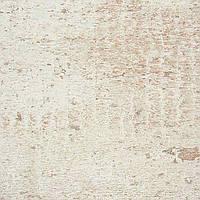 Ламинат Balterio Impressio 505 Лофт Белый, кв.м.