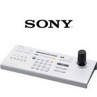 Пульт управления камерами видеонаблюдения RM-NS10/SS2