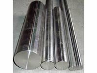 Круг калиброванный 5-50 мм. сталь 45