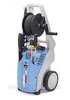 Kranzle 2195 TS Профессиональный аппарат высокого давления без подогрева воды