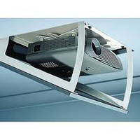 Лифт для проектора DRAPER PHANTOM MODEL B 220V