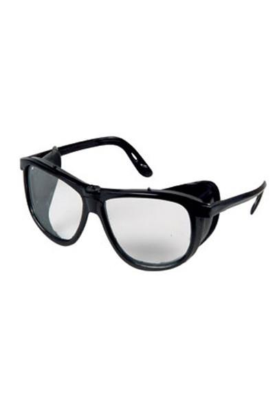 Очки защитные 02-76 У открытые