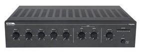 Мікшируючий підсилювач Proel PA AMP30xl