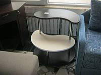 Журнальный стол ВЕНЕЦИЯ