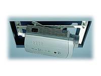 Лифт для проектора DRAPER ORBITER MODEL B, фото 1